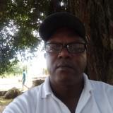 Alexander, 48  , Santa Cruz del Norte