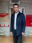 Ivan, 46  , Mozdok