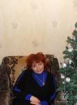 cherkasova19d43