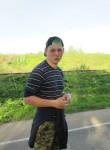 aleks, 22 года, Гвардейское