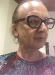Alisa, 55  , Nha Trang
