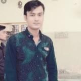 Rahul rajkumar, 19  , Vadodara