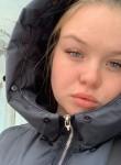 Angelina, 19, Neryungri