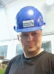 Oleg, 44  , Inta
