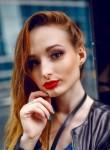Diana, 20  , Nizhniy Tagil