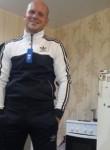 aleksey, 31  , Omutninsk