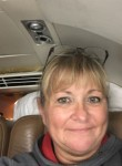 Charlotte, 53  , Alexandria (State of Louisiana)