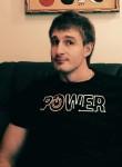 Dima, 35  , Simferopol