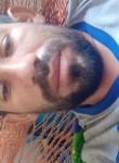 Jorge, 25  , Zacapa