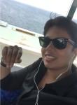 Deepak kumar, 25  , Nantou