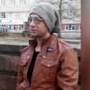 emre, 28 - Just Me Фотография 4