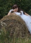 Olesya, 25  , Morshansk