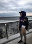 AkVa, 20  , Straja