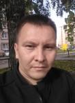 Maks, 35  , Yoshkar-Ola