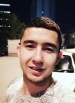 Murat, 24, Moscow
