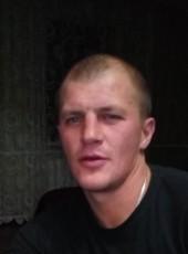 Evgeniy, 18, Ukraine, Slavuta