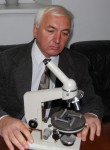 Vladislav Aleksandrovich, 59, Mykolayiv