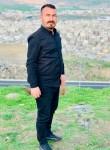 Yunus can, 31, Cizre