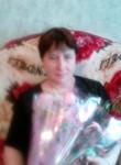 Valya, 51  , Gavrilov-Yam