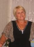 Karolina, 69  , Kharkiv
