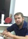 Ruslan, 30  , Dolgoprudnyy