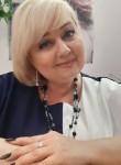 Alyena, 49, Moscow