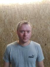 Aleksey, 32, Russia, Arkhangelsk