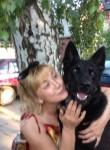 irina, 49  , Yekaterinburg