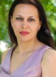 Vera, 41  , Sasovo