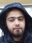 Vadim , 21  , Sillamae