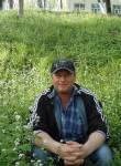 Aleksey, 50  , Sumqayit