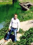 Aleks, 45  , Kryvyi Rih