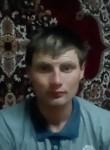 Denis, 24  , Zherdevka