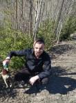 dmitriy, 36  , Petrodvorets