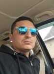 erick, 32  , Englewood (State of New Jersey)