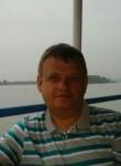 Viktlr, 58  , Akademgorodok