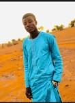 Jul, 20  , Niamey