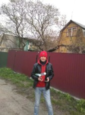 Serzh, 38, Ukraine, Kiev