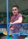 sergey, 39  , Chaplygin