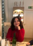 Anastasiya, 44  , Gelendzhik