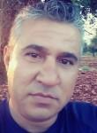 Ali, 24  , Gaziantep