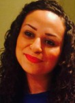 Martine Perier, 30  , Yamoussoukro