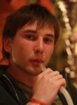 vasiliy, 26  , Safonovo