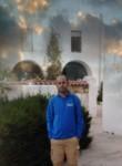 Vitoriano, 42  , Sevilla