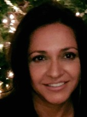 Maria, 54, United States of America, Fishers