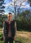 sasha, 33, Andrushivka