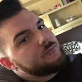 Alessio, 30  , Nole