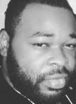 Roland, 25  , Kinshasa