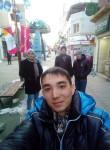 Igor, 22  , Komsomolsk-on-Amur