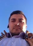 Emrah, 41  , Kafr Qasim